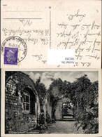 582293,Kloster Lehnin Die Alte Klause - Deutschland