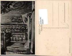 582267,Bethlehem Grotto Of The Nativity The Mangar Geburtskrippe Pub Lehnert U. Landr - Israel