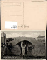 582262,Nazareth Marienbrunnen Fountain Of The Virgin Israel - Israel
