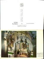 582261,Nazareth The Grotto Of Annunciation La Grotte De L Annonciation Israel - Israel