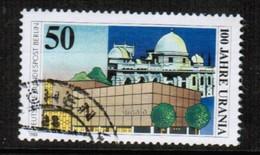 GERMANY---Berlin  Scott # 9N 569 VF USED (Stamp Scan # 471) - Berlin (West)