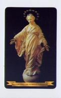 Santino - La Vergine Che Sorrisse A Teresa - E1 - Santini