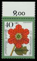 BRD 1974 Nr 824 Postfrisch ORA X7FFE72 - Ungebraucht
