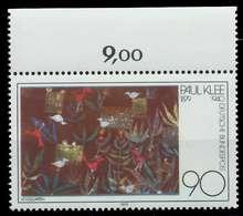 BRD 1979 Nr 1029 Postfrisch ORA S5F546A - Ungebraucht
