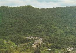 TOGO---RARE---KLOTO--la Vallée Des BOGO-AHLON---voir 2 Scans - Togo