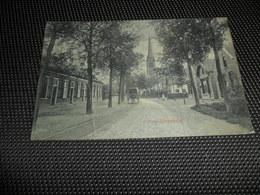 Nederland ( 1003 )    Dorp   Ulvenhout - Breda