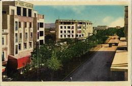 6-MEKNES(MAROC)BOULEVARD DE FEZ - Meknes