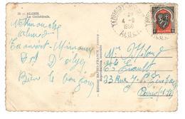 15197 - TAOUIRT MIMOUN - Algeria (1924-1962)