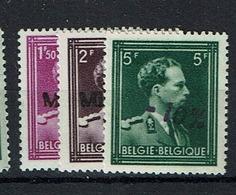 724 B/F  **  22 - 1946 -10%
