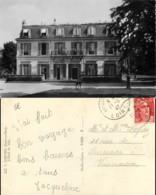 NB - [512576]France  - (92) Haut De Seine, Garches, L'Hôtel De Ville - Garches