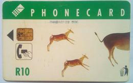 Globe SIM Card - Philippines