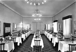 Italie - CASSINO - Hotel Excelsior - Una Sala Da Pranzo - Andere Steden