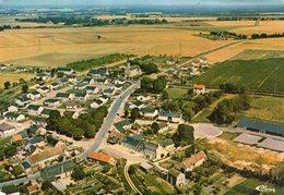 2390 -  Berry Bouy - Vue Aérienne - Other Municipalities