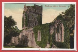 IRLANDE --  Killarney - Kerry