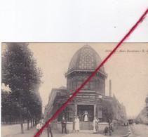 CP 59   -   DOUAI -    Bains Douaisiens - Douai