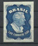 BRASIL YVERT  AEREO  62  MNH  ** - Aéreo