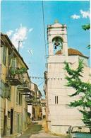CPSM - NAUPLIA - Agios Spyridon Kirche - Greece