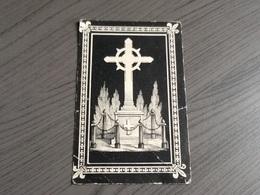Dhondt,van De Velde,Nazareth 1859-1904. - Religion & Esotérisme