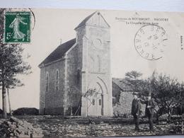 Hacourt - France