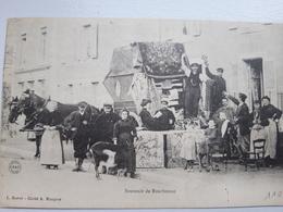 Bourbonne Les Bains - Autres Communes