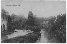 BASSENGE : Vallée Du Geer - Bassenge