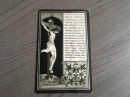 Huys,Cnudde,Nazareth 1843-1928. - Religion & Esotérisme