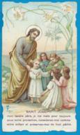 Holycard    S.L.E.   313 - Santini