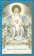 Holycard    S.L.E.   9126 - Santini