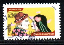 N° 1033 - 2014 - Frankreich