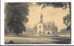 Ganshoren  ( M 3002 )  Maison - Chateau - Ganshoren