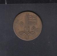Bremen 2 1/2 Schwaren 1820 - Kleine Munten & Andere Onderverdelingen