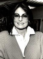 NANA MOUSKOUIR - ACTRESS BORN USA Foto Prensa Famosos - Personalidades Famosas