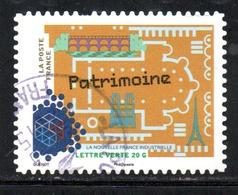 N° 1060 - 2014 - Francia