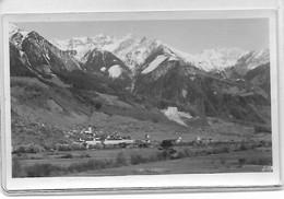 Liechtenstein - Triesen - Liechtenstein