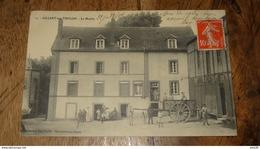 AILLANT SUR THOLON : Le Moulin ...............…MH-2018 - Aillant Sur Tholon