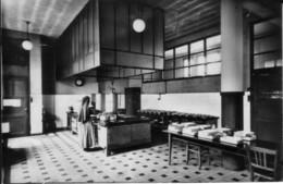 Lot De 7 CPSM De L'Institution Saint-Joseph De Besançon. Clichés Du 23 Mars 1952. Non Dentelées. Bon état. 7 Scan. - Besancon
