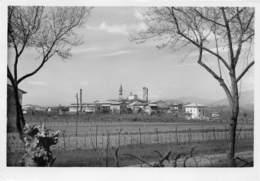 Italie - MELS - Udine - Panorama - Andere Steden