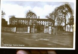 BRANBRIDGE Photo Carte - Other