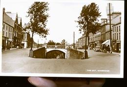 BRANBRIDGE Photo Carte - United Kingdom