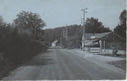 60 BRETEUIL-sur-NOYE   Route De Montdidier - France