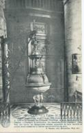 Diksmuide - Dixmude - L'Eglise St. Nicolas - E. Desaix édit. - Diksmuide