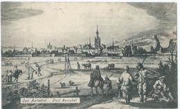 Aarschot - Oud Aarschot - Vieil Aerschot - 1908 - Aarschot
