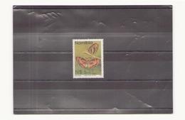 Namibie, 1993, N° 719 ** - Namibie (1990- ...)