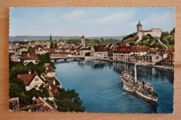 Schaffhausen - Schweiz