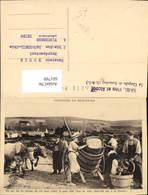 601769,Weinbauer Vendanges En Beaujolais Tiergespann Winzer Weintraubenernte Handwerk - Berufe