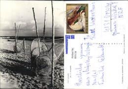 601134,Sieci Rybackie Fischernetz Netz Fischerei Fischen - Fischerei