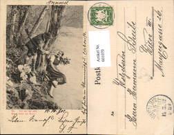 601070,Paar Liebe Jäger Jagd Spruch - Paare