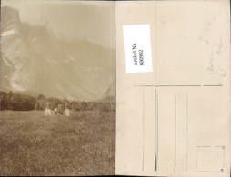 600992,Foto Ak Gruppenbild Männer Anzug Matrosenanzug Matrosen Uniform - Männer