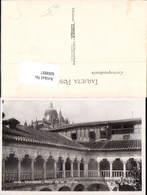 600897,Salamanca Patio De Las Duenas Spain - Spanien