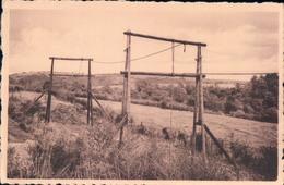 Poulseur Camp Lt Renkin Piste D'obstacles - Comblain-au-Pont